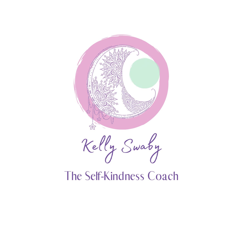 The Self-Kindness Coach